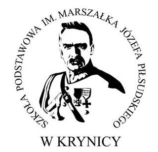 Szkoła Podstawowa w Krynicy